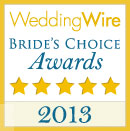 Event Dynamics Reviews, Best Lighting & Decor in Baltimore - 2013 Brides Choice Award Winner