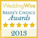 Event Dynamics Reviews, Best Lighting & Decor in Baltimore - 2013 Brides Choice Award Winner