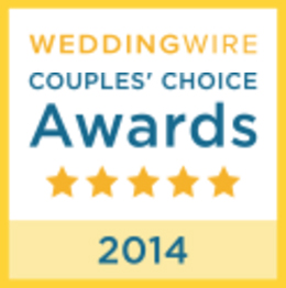 Event Dynamics Reviews, Best Lighting & Decor in Baltimore - 2014 Couples Choice Award Winner