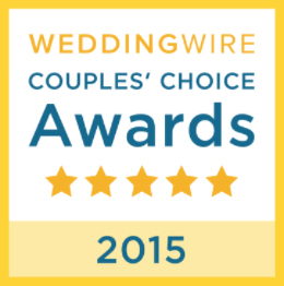Event Dynamics Reviews, Best Lighting & Decor in Baltimore - 2015 Couples Choice Award Winner