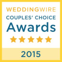 Event Dynamics Reviews, Best Lighting & Decor in Baltimore - 2015 Couples Choice Award Winner