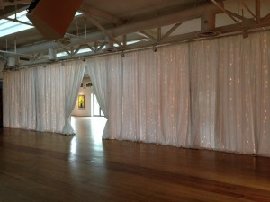 specialty b light drape avam